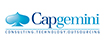 Jobs in Capgemini
