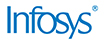 Jobs in Infosys
