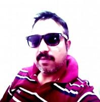Madhur Kumar S Mishra