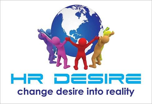 https://www.mncjobsindia.com/company/hr-desire-1518242870