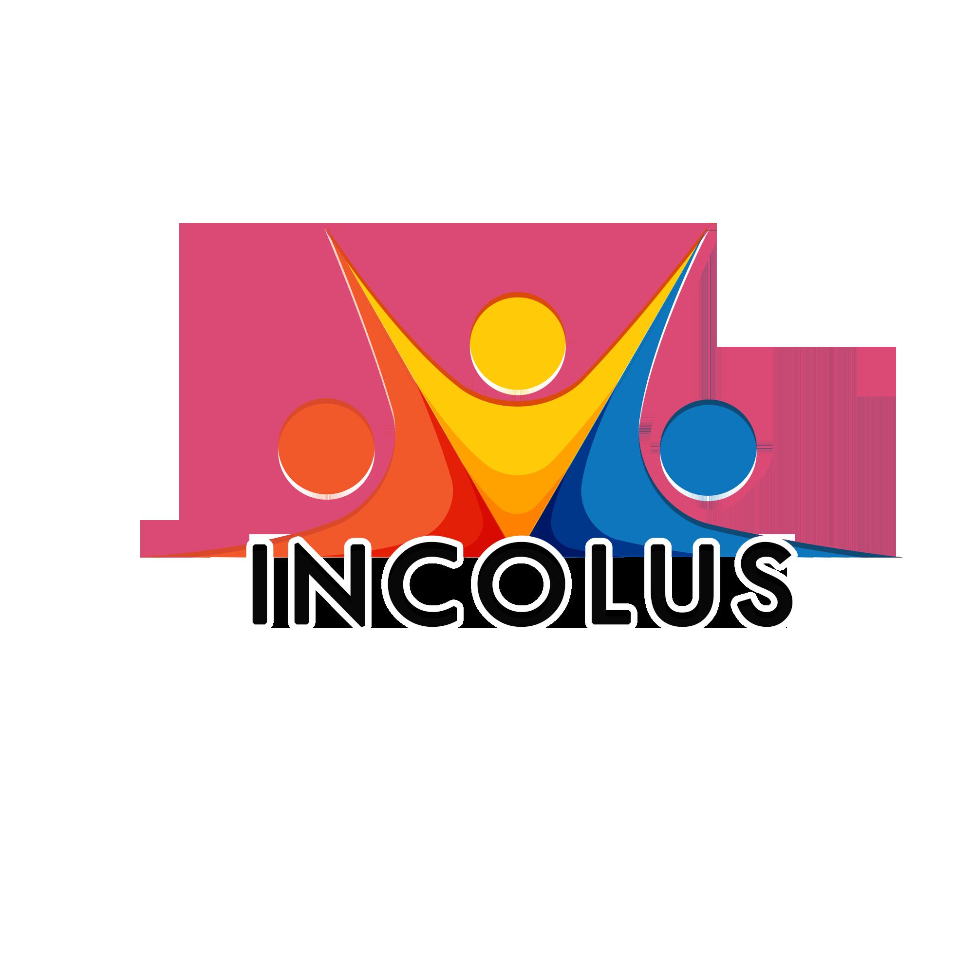 https://www.mncjobsindia.com/company/incolus-jobs