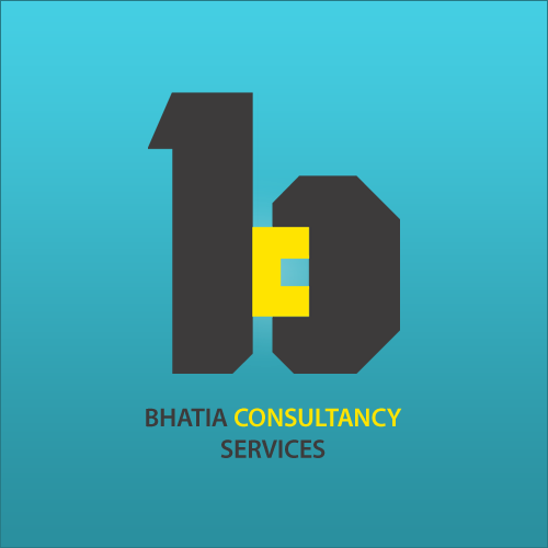 https://www.mncjobsindia.com/company/bhatia-consultancy-services-resume-writing-service