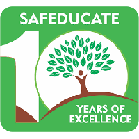 https://www.mncjobsindia.com/company/safeducate-learning-pvt-ltd-bhopal