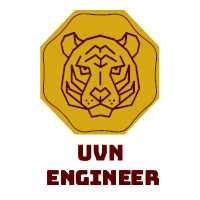 https://www.mncjobsindia.com/company/uvn-engineers