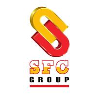 https://www.mncjobsindia.com/company/sfc-group
