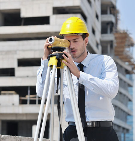 Fresher Mechanical Engineer Quality Design Job In Balaji Industry India Hyderabad