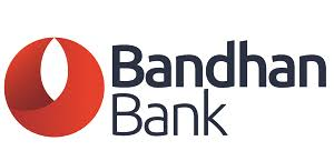 https://www.mncjobsindia.com/company/bandhan-bank