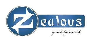 https://www.mncjobsindia.com/company/zealous-services-1574692716