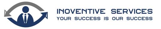 https://www.mncjobsindia.com/company/inoventive-servicess