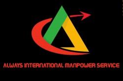 https://www.mncjobsindia.com/company/always-international-manpower-service-1575208738