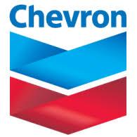 https://www.mncjobsindia.com/company/pt-chevron-indonesia