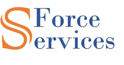 https://www.mncjobsindia.com/company/sforce-services-1576573455