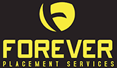 https://www.mncjobsindia.com/company/forever-placement-services-1578140573