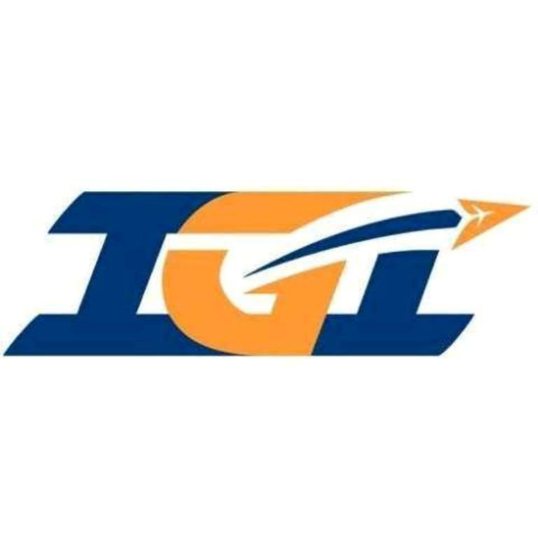 https://www.mncjobsindia.com/company/igi-aviation-services-pvt-limited