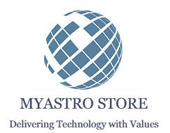 https://www.mncjobsindia.com/company/myastro-store