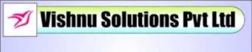 https://www.mncjobsindia.com/company/vishnu-solutions-pvt-ltd-1583146625