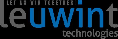 https://www.mncjobsindia.com/company/leuwint-technologies-1586256829