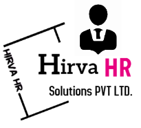 https://www.mncjobsindia.com/company/hirva-hr-solutions-pvt-ltd