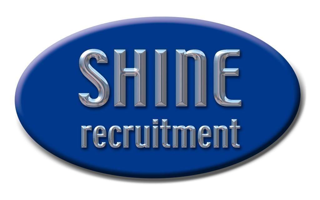 https://www.mncjobsindia.com/company/shine-recruiters