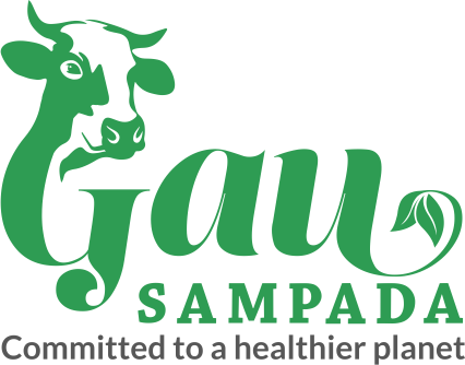 https://www.mncjobsindia.com/company/gausampada-eco-products-private-limited