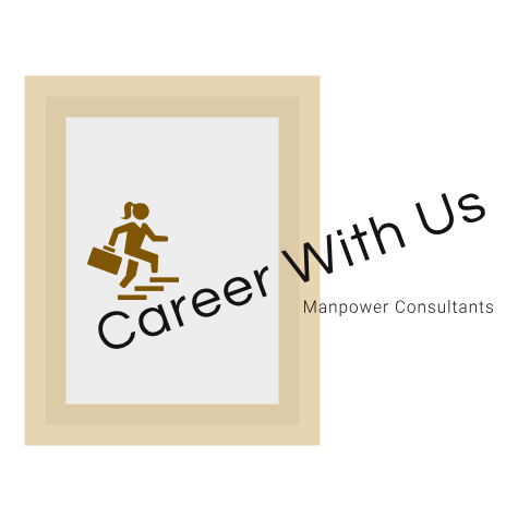 https://www.mncjobsindia.com/company/career-with-us