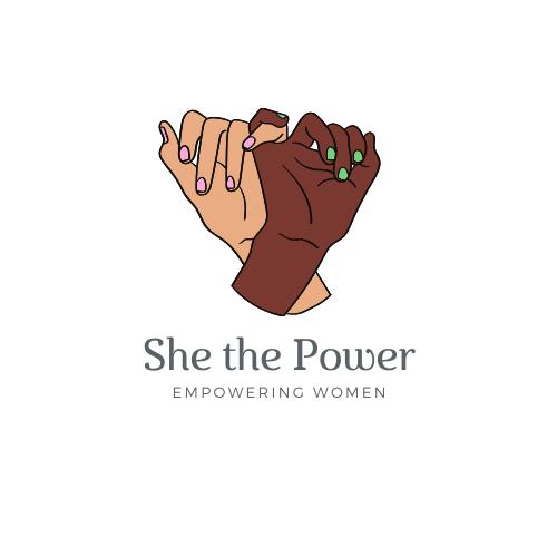 https://www.mncjobsindia.com/company/she-the-power-an-initiative-of-iris-star-tech
