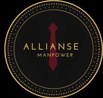 https://www.mncjobsindia.com/company/alliansemanpower