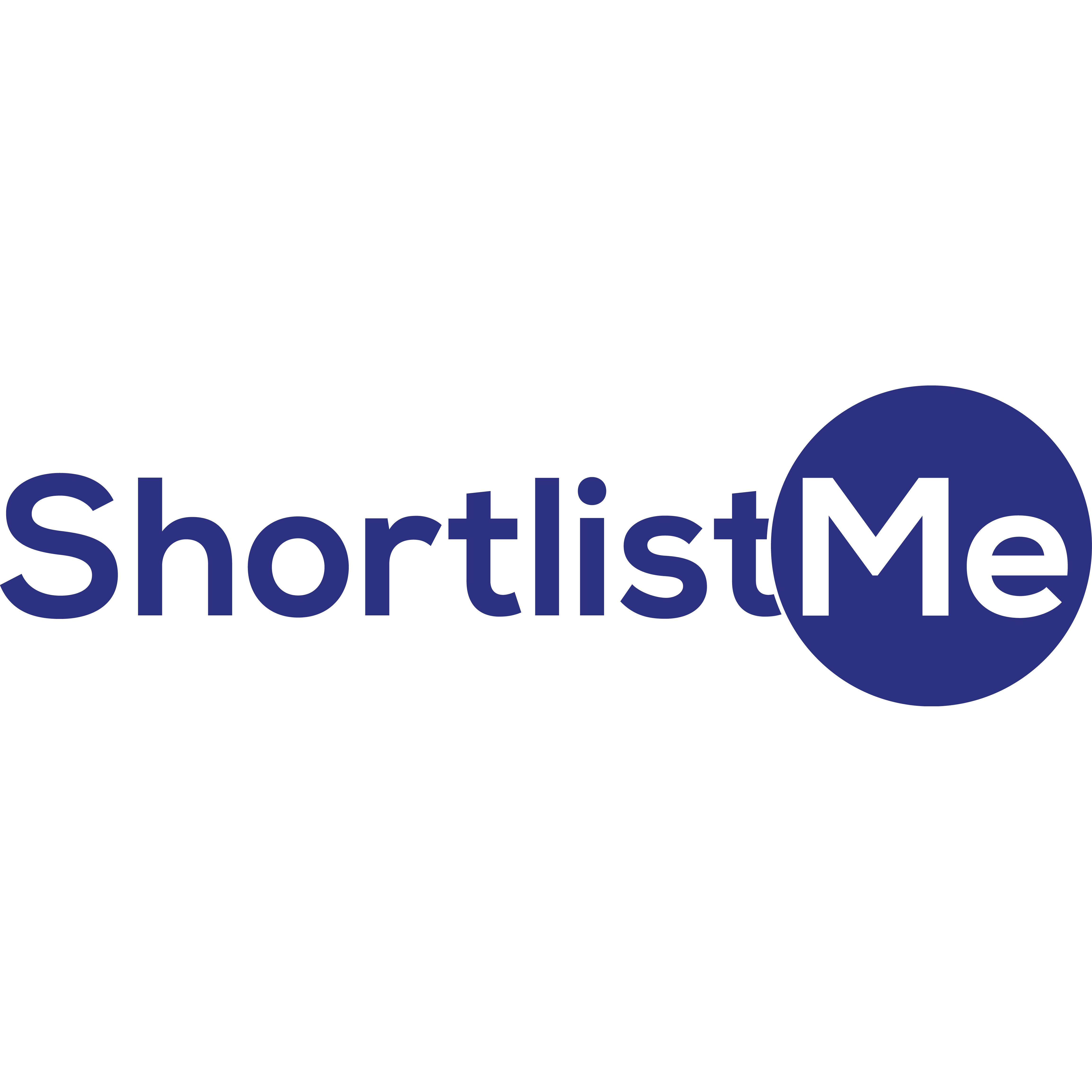 https://www.mncjobsindia.com/company/shortlistme