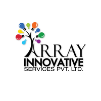 https://www.mncjobsindia.com/company/array-innovative