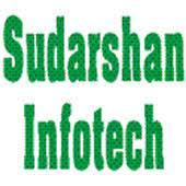 https://www.mncjobsindia.com/company/sudarshan-infotech-1599099548