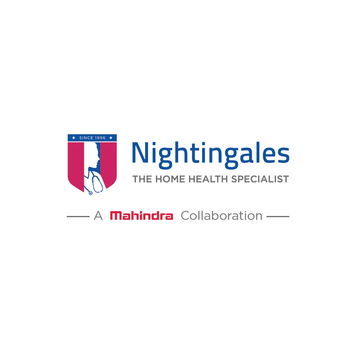 https://www.mncjobsindia.com/company/nightingales-home-health-services-a-mahindra-col