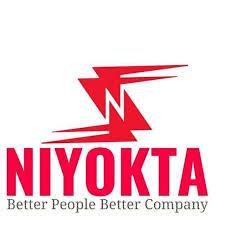 https://www.mncjobsindia.com/company/niyokta-hr-solutions-pvt-ltd-1602145490
