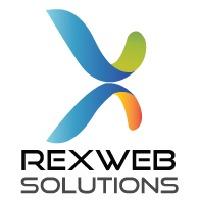 https://www.mncjobsindia.com/company/rex-web-solutions-1602652375