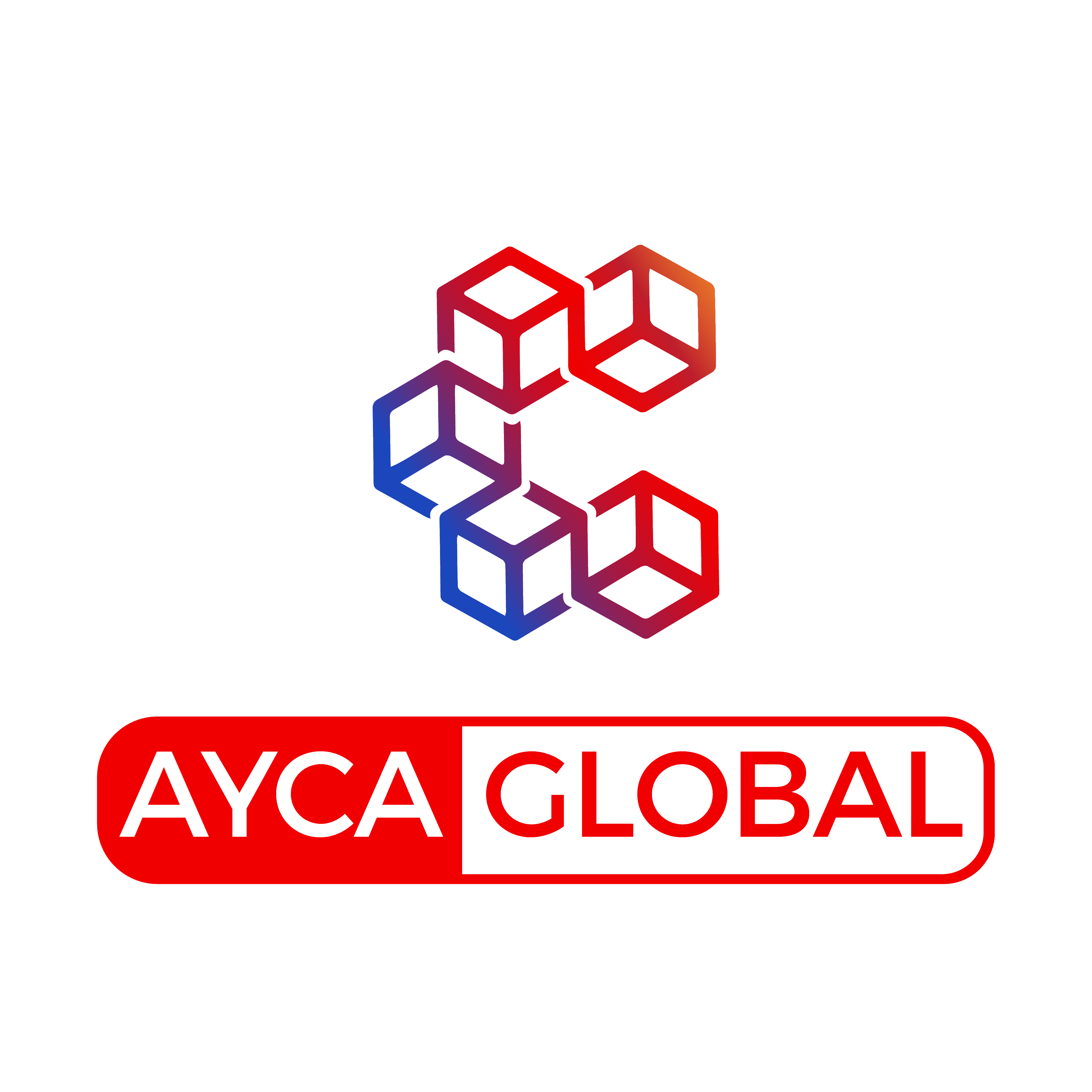 https://www.mncjobsindia.com/company/ayca-global-recruitment-services