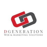 https://www.mncjobsindia.com/company/d-generation