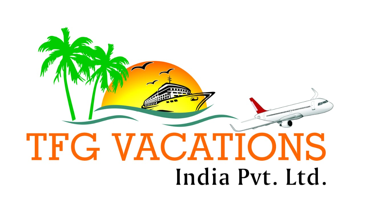 https://www.mncjobsindia.com/company/tfg-vacations-india-1610183399