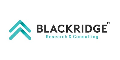 https://www.mncjobsindia.com/company/blackridge-research-consulting