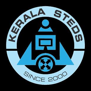 https://www.mncjobsindia.com/company/kerala-steds-1613641375