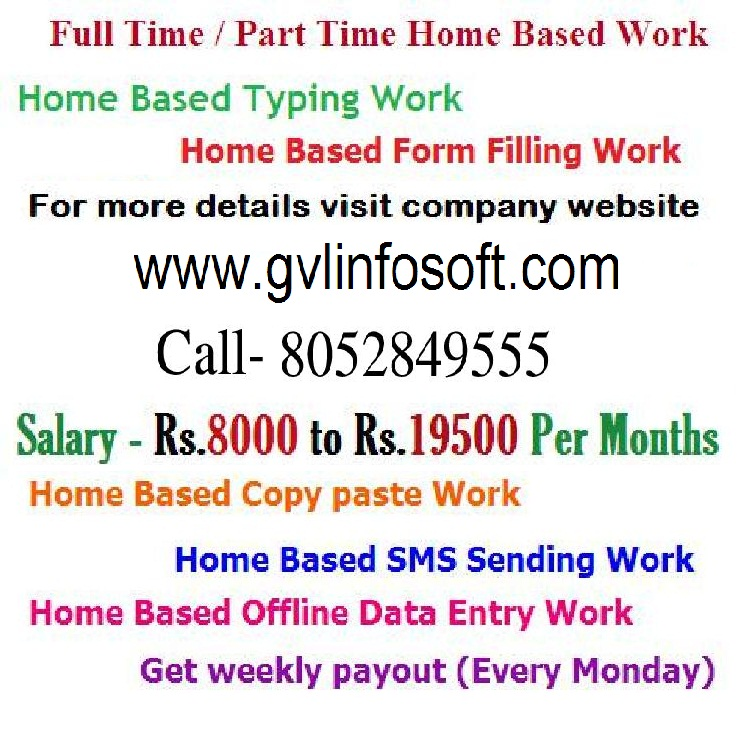 https://www.mncjobsindia.com/company/dasya-technologies-pvt-ltd-1617609216