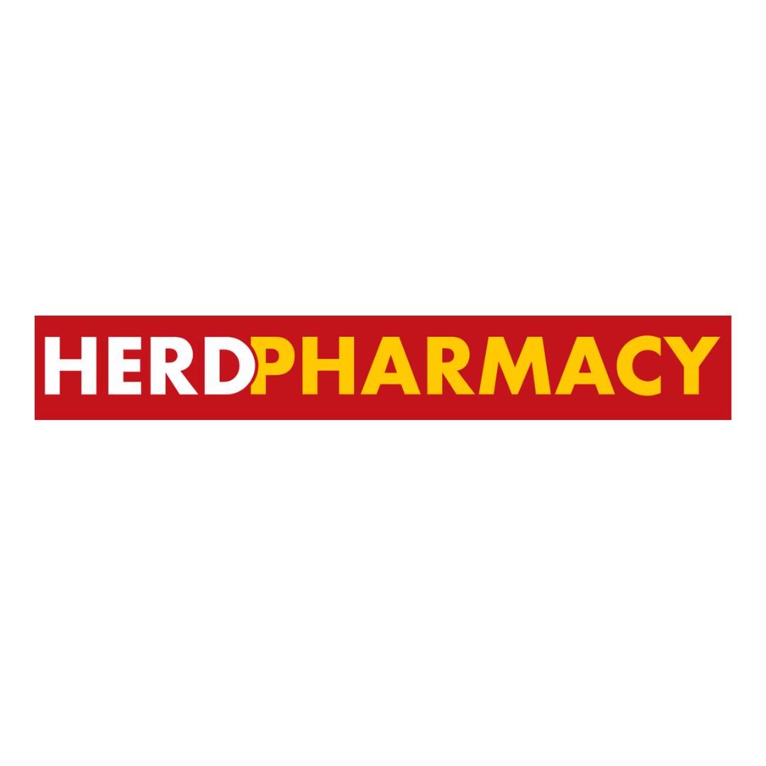 https://www.mncjobsindia.com/company/herd-meddical-foundation-vt-ltd