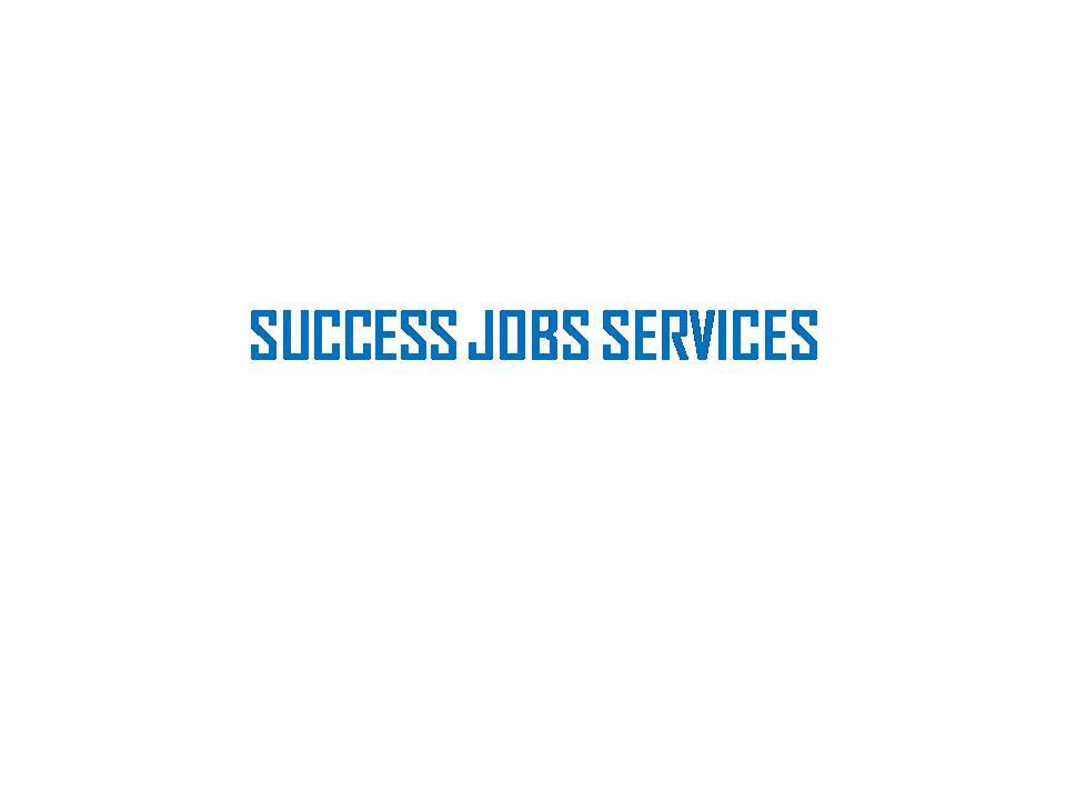 https://www.mncjobsindia.com/company/success-jobs-services