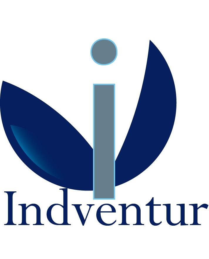 https://www.mncjobsindia.com/company/indventur