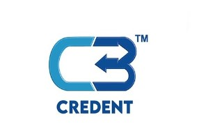 https://www.mncjobsindia.com/company/credent-managements-and-consultants-private-limite