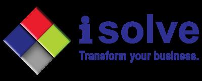 https://www.mncjobsindia.com/company/isolve-technologies-1622786860
