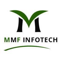 https://www.mncjobsindia.com/company/mmf-infotech-technologies-pvt-ltd-1622873689