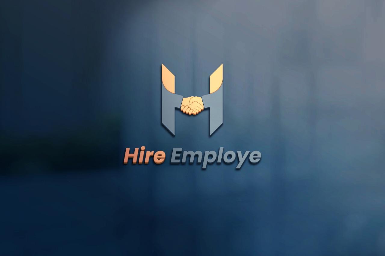 https://www.mncjobsindia.com/company/hire-employe
