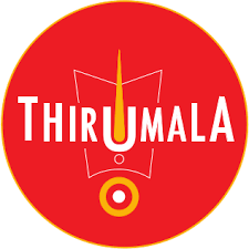 https://www.mncjobsindia.com/company/thirumala-makers-marketers