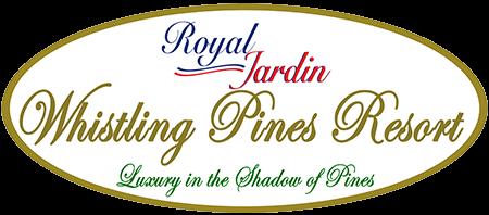 https://www.mncjobsindia.com/company/royal-jardin-whistling-pines-resort