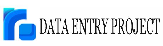 https://www.mncjobsindia.com/company/data-entry-project