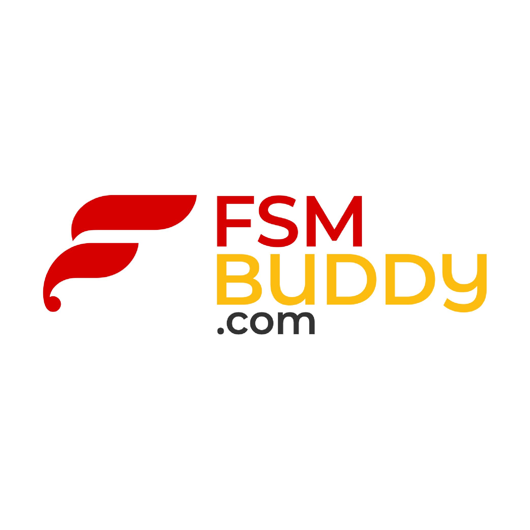 https://www.mncjobsindia.com/company/fsm-education-pvt-ltd-1633431494